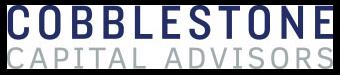 Cobblestone Capital Advisor, LLC