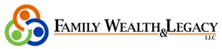 Family Wealth & Legacy LLC