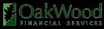 Oakwood Financial Services