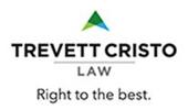 https://www.trevettcristo.com/
