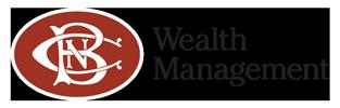CNB - Wealth Management