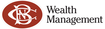 CNB - Wealth Management