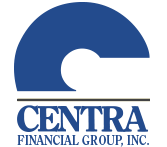 Centra Financial Group