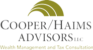 Cooper/Haims Advisors LLC
