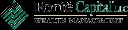Forte Capital LLC