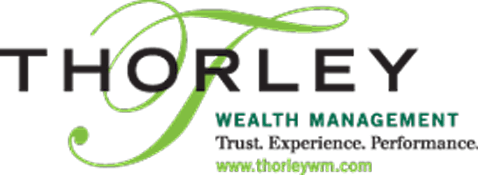 Thorley Wealth Management