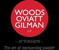 Woods Oviatt Gilman