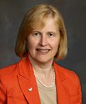 Lynn M. Carleton