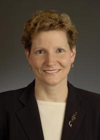 Jill M. Cicero