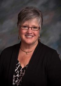 Cheryl B. Johnson