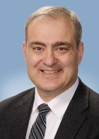 Alan J. Pecora