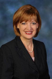 Barbara M. Clemons