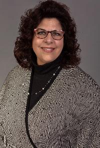 Elaine M. Moran