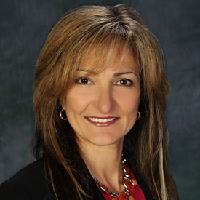 Jacqueline Riorden