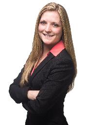 Victoria Kleehammer